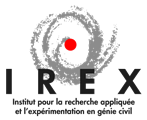 Logo_IREX_147x120