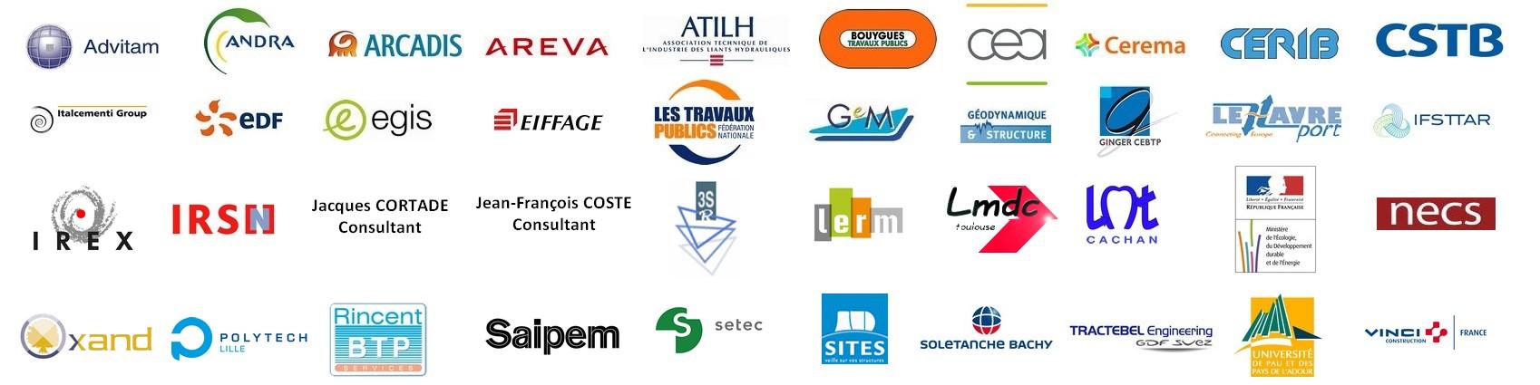 Membres CEOS_2015-09-09