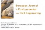 CEOS.fr dans la revue EJECE Volume 18