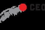 Journées de restitution du Projet National CEOS.fr