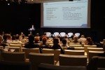 Journée de restitution CEOS.fr - PARIS : supports de présentation