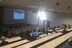 Restitution CEOS.fr : Toulouse - Supports de présentation