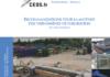 2e édition des Recommandations pour la maîtrise des phénomènes de fissuration (CEOS.fr)